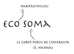 ecosoma8